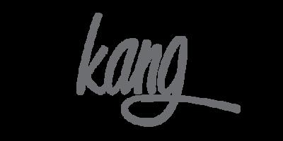 Kang_BIG