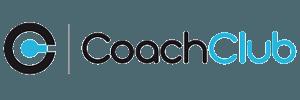 coachclub