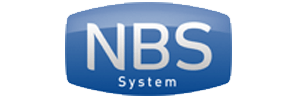 nbssystems