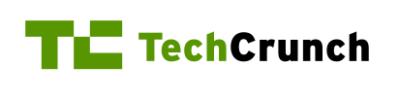 techcrunch