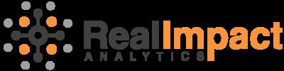 Realimpact-analytics