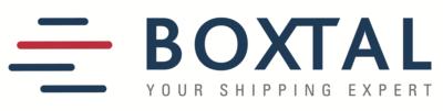 boxtale-logo
