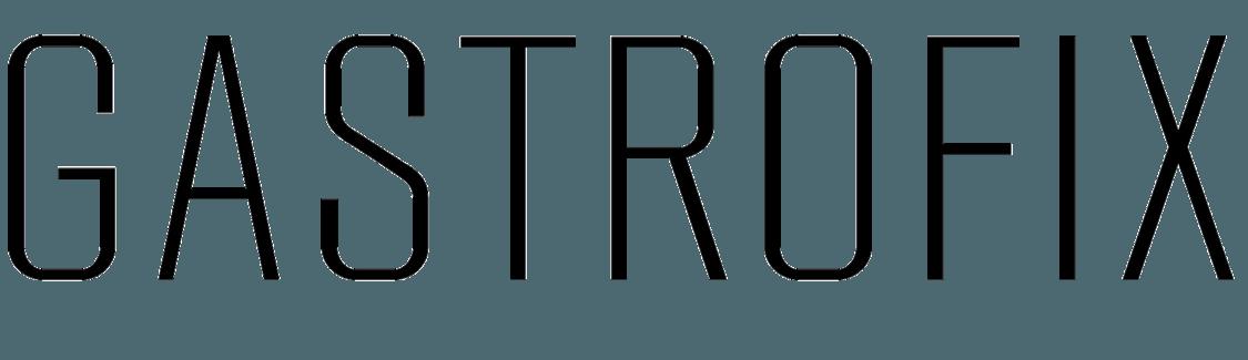 gastrofix logo 2