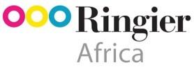 ringier-africa-logo