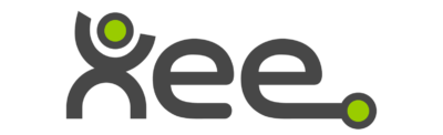 xee-logo1