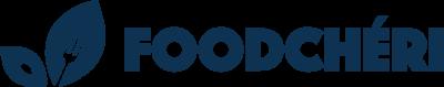 foodcheri logo