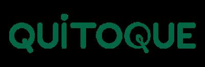 quitoque logo