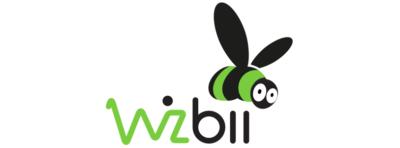 wizbii logo