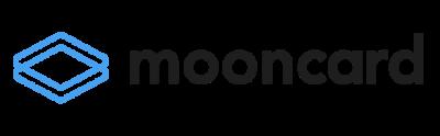 mooncard logo1