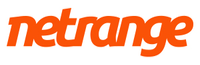 netrange logo