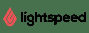 lightspeed POS Inc