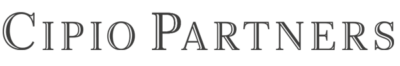 cipio partners logo