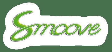 Smoove Logo