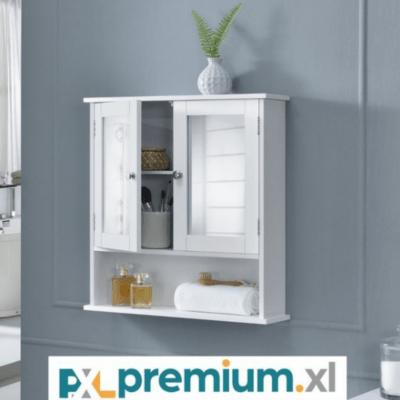 PremiumXL