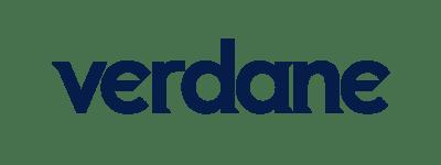 Verdane Logo